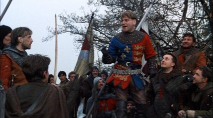 shakespeares-henry-v-st-crispins-day-speech-from-the-movie-with-kenneth-branagh