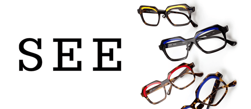 Revisiting See Eyewear Amp Lenscrafters Our Life In Business