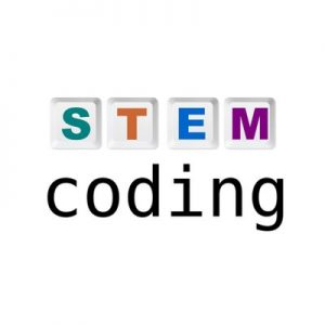 stem coding