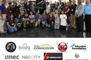NEOcity Academy