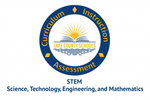 lake county stem