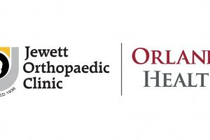 Orlando Health Jewett Orthopedic Hospital