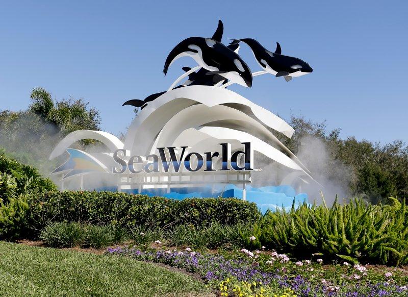 SeaWorld blackfish lawsuit