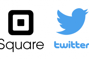 square-twitter