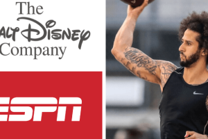 Disney-Kaepernick-Deal