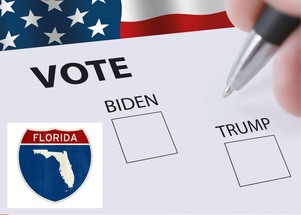 biden-trump-ballot