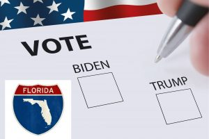 biden-trump-mail-in-ballot
