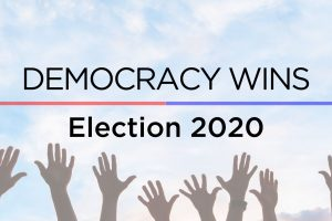 democracy-wins