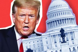 trump-biden-white-house