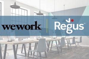 wework-regus
