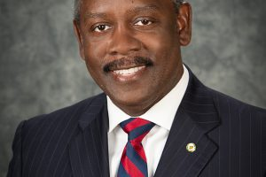 jerry-demings