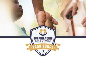Guardianship Improvement Task Force